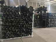 Xinle Gude Plastic Net Co., Ltd.