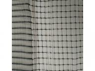 Anti-Butterfly Netting / Pond Protection Netting