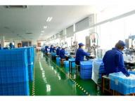 Guangzhou Herpackaging Plastic Product Co.,ltd