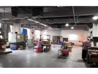 Chitsheng Plastic Packing (dongguan) Co.,ltd