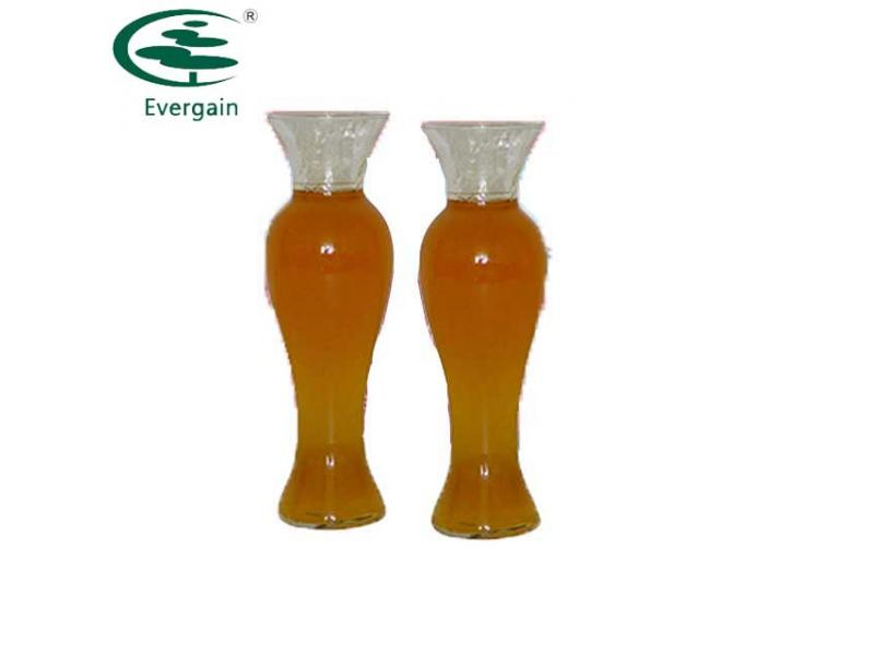 Evergain Light yellow leather spray adhesive for furniture making and sofa