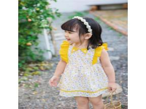 Girls skirt casual fashion style 3-16 years old