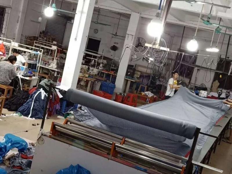 Belaiya Factory