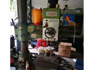 Dongguan Yuyingwujin Products Co.,ltd.