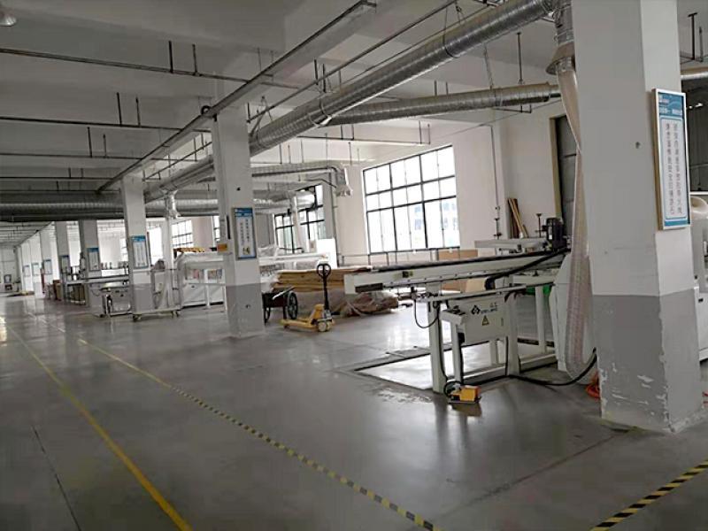 Anhui Numens Artwork Co.,ltd.