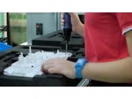 Guangdong Weal Well Technolgy Co.,ltd