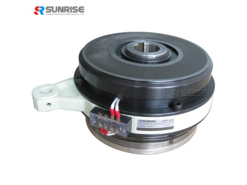 Original Design Super Quality Electromagnetic Clutch and Brake kit