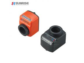 High Quality SUNRISE Promotion Price Shaft Mechanical Counter Position Indicator