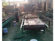 Renxian Jinyi Machinery Factory