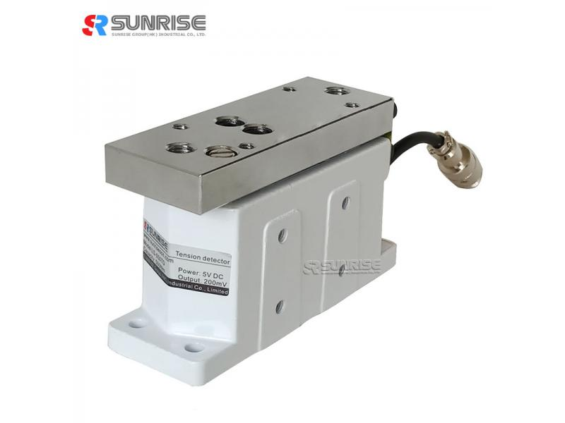 Alibaba Supply SUNRISE High Quality Tension Control System Tension Detector LS