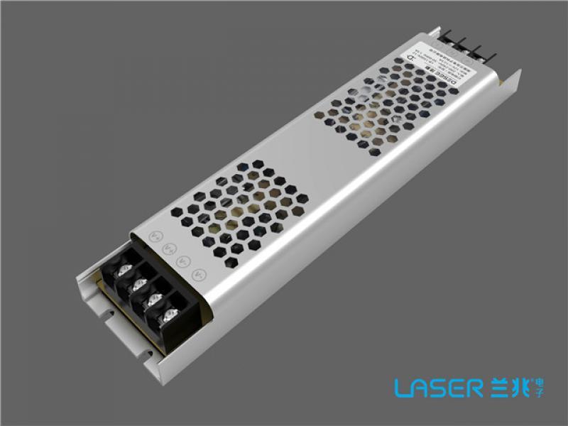 Top new 150W12V light box power supply