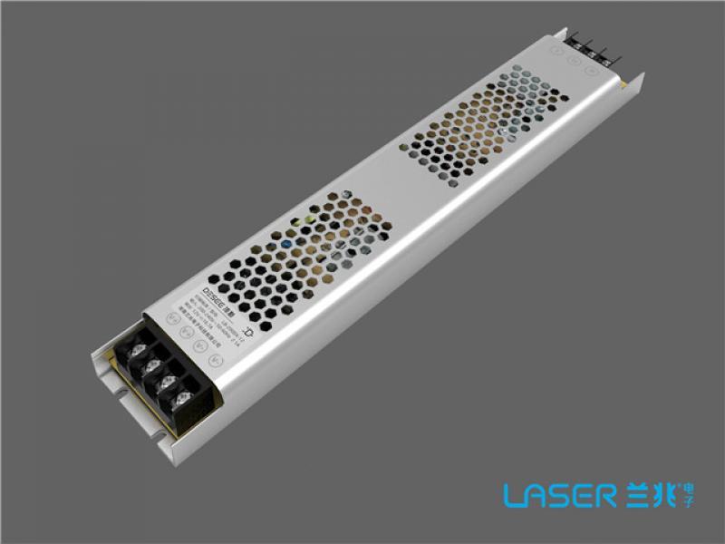 Top new 200W12V light box power supply