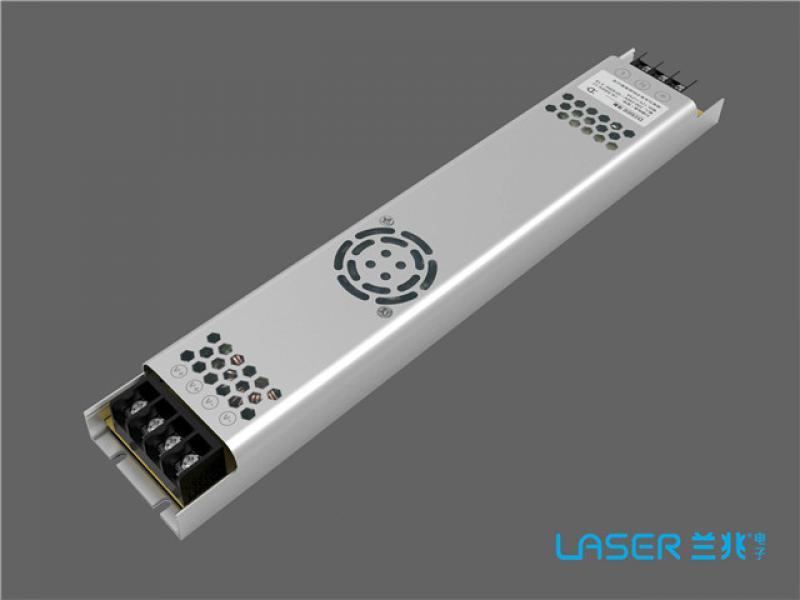 Top new 300W12V light box power supply