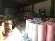 Guangzhou Ou Home Decoration Materials Co., Ltd.