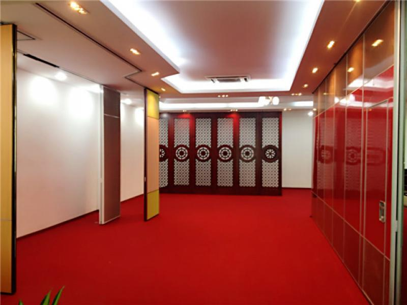 Guangzhou Dali Decoration Engineering Co., Ltd.