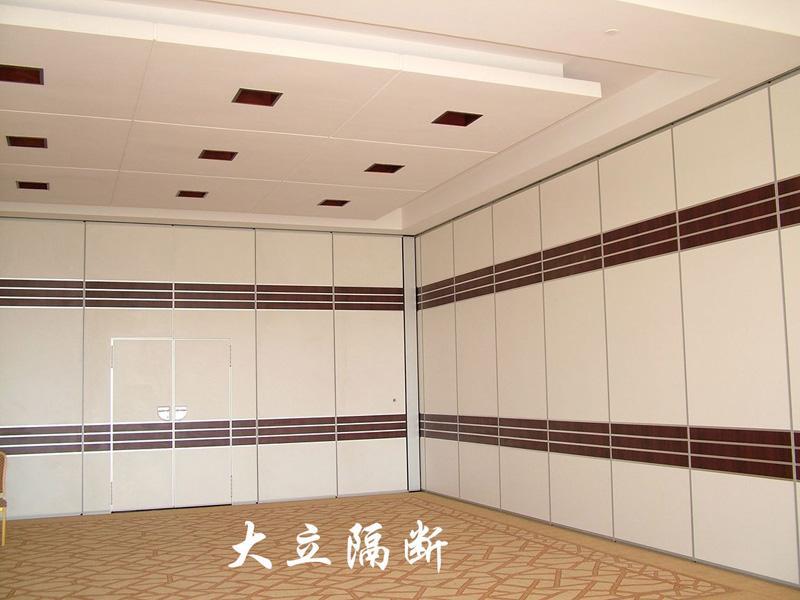 65 type _ wallpaper veneer _ active partition _ glass activity partition _ mobile screen activity pa