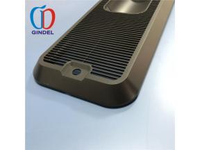 Professional  plastic prototype  for medical device shell