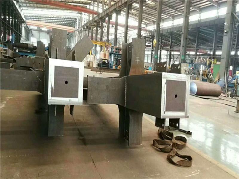 Hebei Weizhengheng Modular House Technology Co., Ltd