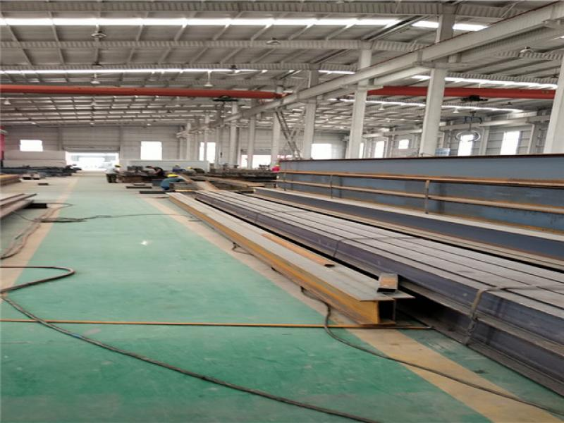 Hebei Weizhengheng Modular House Technology Co., Ltd