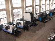 Jiangsu Longcheng Hongli Hydraulic Equipment Co.,ltd