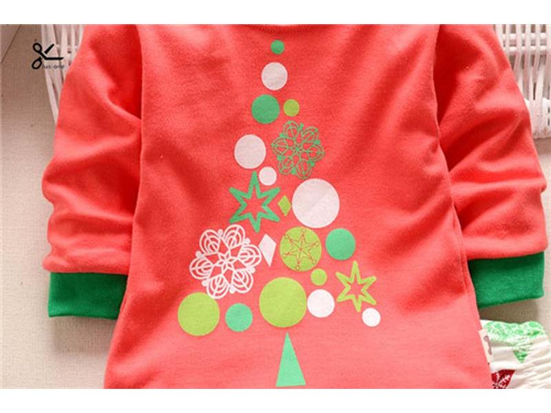 BC15 high quality spring and autumn oem kids clothing for kids hoodies suits from oem clothes factor