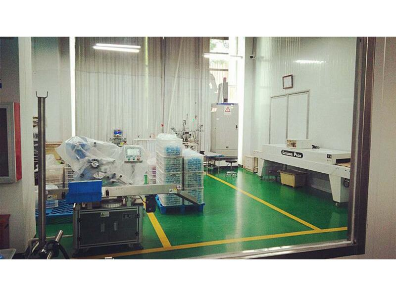 Hebei Fenghe Biotechnology Inc.,ltd