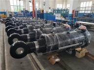 Non-standard Hydraulic Cylinder