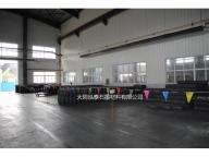 Datong Hong Tai Graphite New Material Co,.ltd