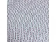 50D big hole polyester hard mesh fabric for mosquito net
