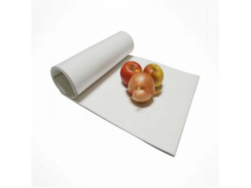 Food Grade Rubber Sheet
