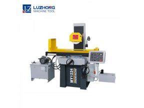 Universal grinder MY1022 Surface grinding machine