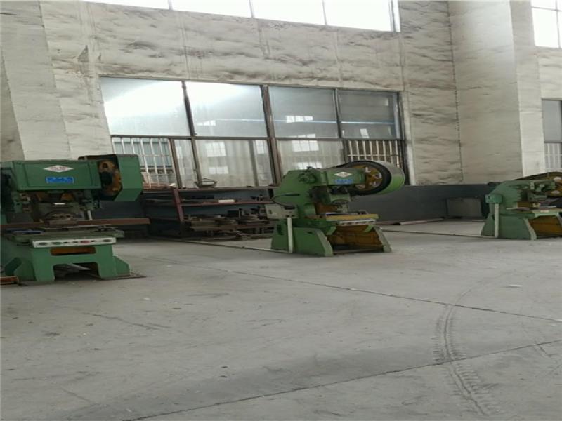 Gaobo Machinery (jiangsu) Co., Ltd.