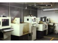 Elite Pins International Co., Ltd