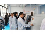 Miaxis Biometrics Co Ltd