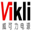Shenzhen Vikli Power Source Ltd