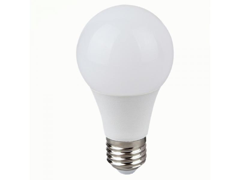 high quality a60 led filament bulb energy saving 2019 new product a60  led bulb based e27/26