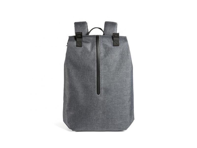 Wholesale Large Capacity Travel USB Nylon waterproof backpack back pack bags for men