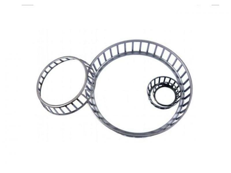 Tapered Roller Bearing Cage