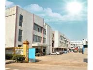Shenzhen Docreatec Technology Co,ltd