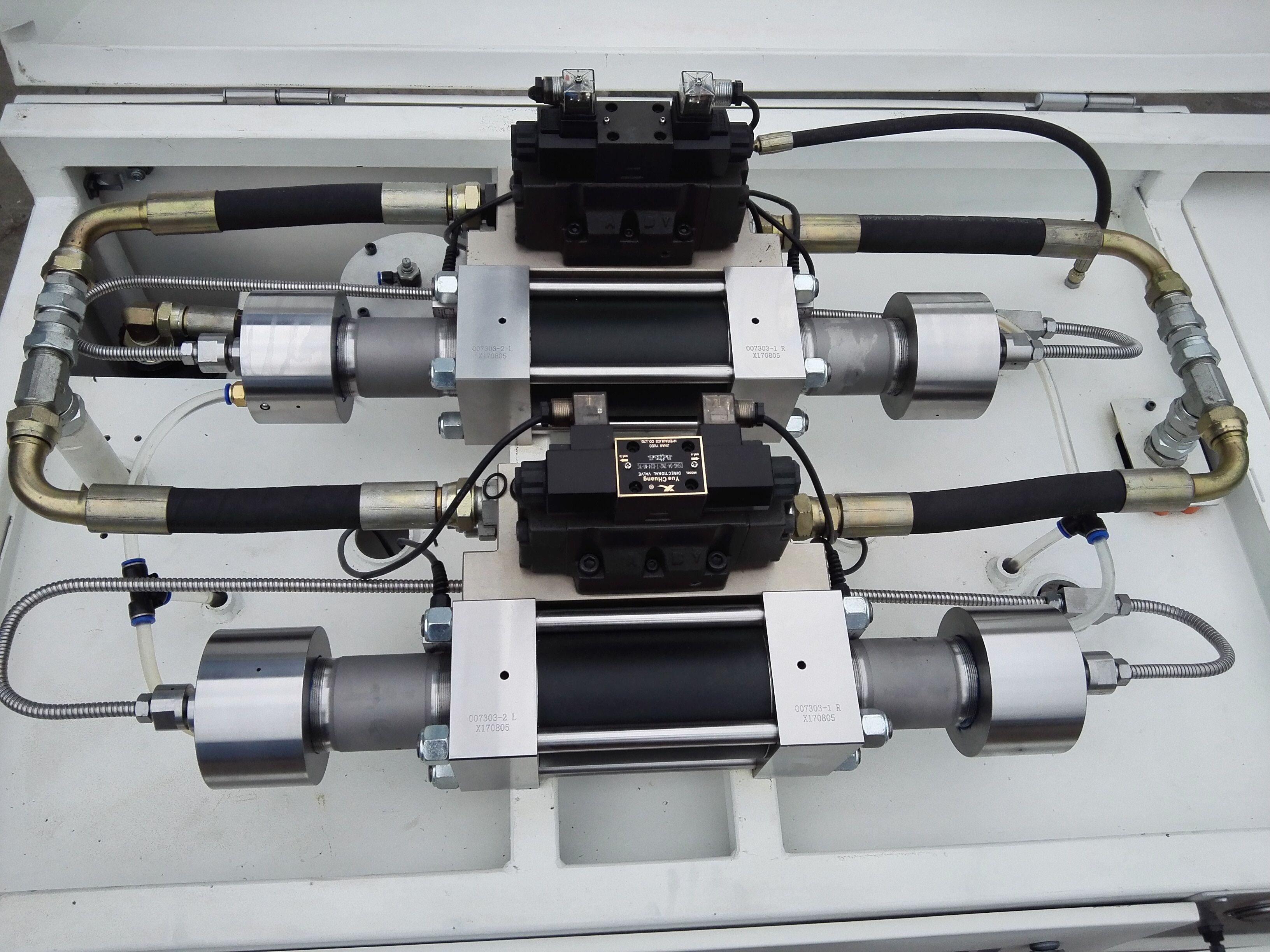 double intensifier pump.jpg