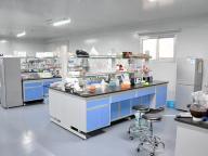 Beijing Beiteshuang Technology Development Co., Ltd.
