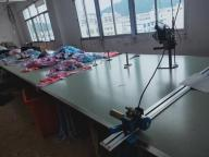 Quanzhou Wave Shark Clothing Co., Ltd.