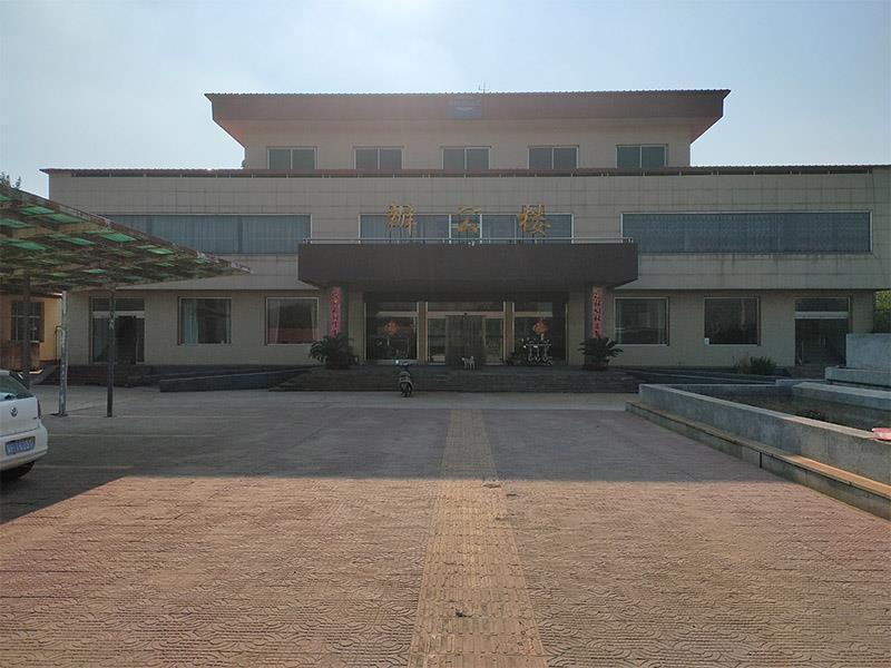 Hebeiqiangtaibengyeyouxiangonsi