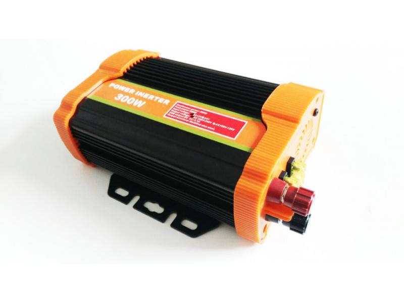 Modified Sine Wave Inverters 300W