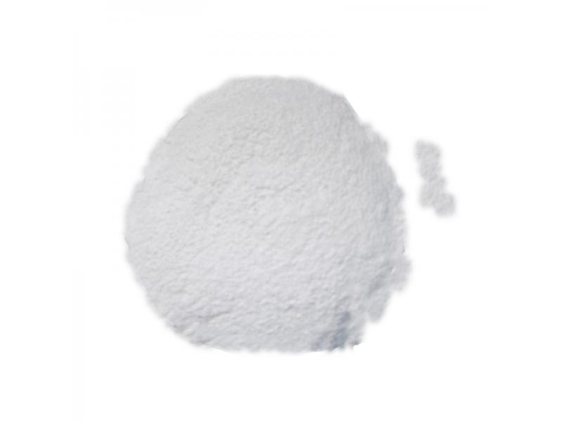 LMW hyaluronic acid powder