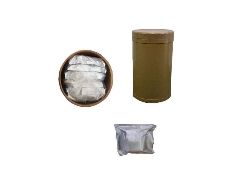 Moisturizing factor cosmetic grade hyaluronic acid powder