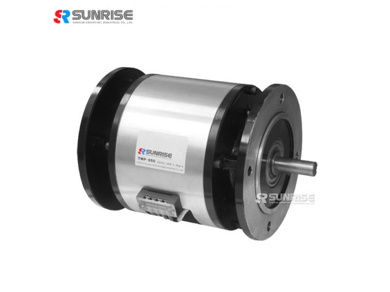 Alibaba Hot Sales SUNRISE High Quality Electromagnetic Clutch and Brake Unit