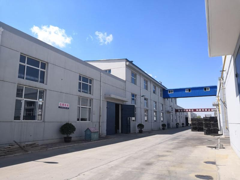 Fengyan Battery Co.,ltd