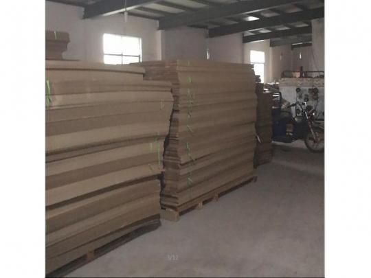 Changzhou Kaile Packing Co., Ltd.