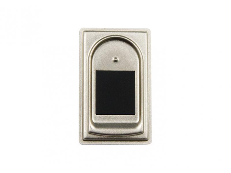 Integrated Capacitive Fingerprint Module SM-66H1 Biometric Hardwares